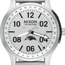 Nixon A1208-1920 καινούριο