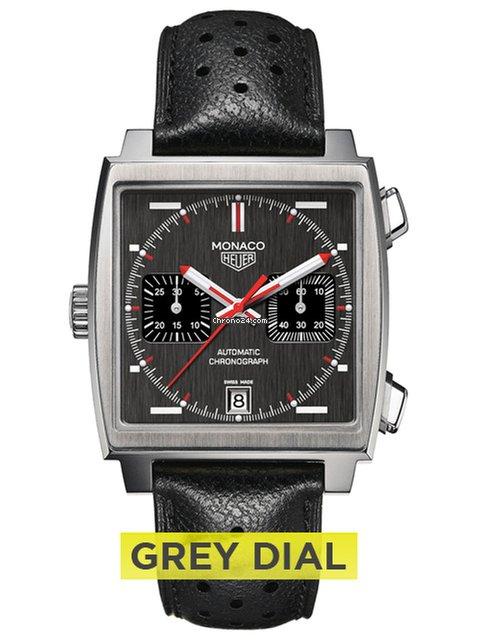 47683c986df TAG Heuer Monaco - Todos os preços de relógios TAG Heuer Monaco na Chrono24