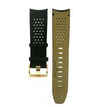 Jacques Lemans Parts/Accessories ACC582 new Leather
