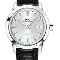 IWC Ingenieur Automatic new
