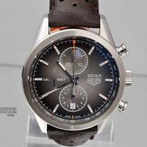 TAG Heuer MB Carrera CAR2112