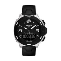 Tissot Touch Collection T-Race Touch T081.420.17.057.01