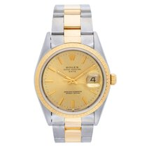 Rolex 15223 rolex reference ref id 15223 watch at chrono24 for Ramerica fine jewelry watches