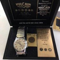 Vulcain pre-owned White