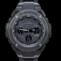 Casio G-Shock GST-W110BD-1BJF nov