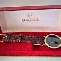 Omega De Ville 51726945 1991 usado