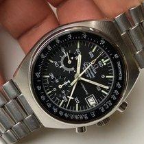Omega Speedmaster 176.009 1970 gebraucht