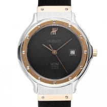 Hublot Classic 1995 pre-owned