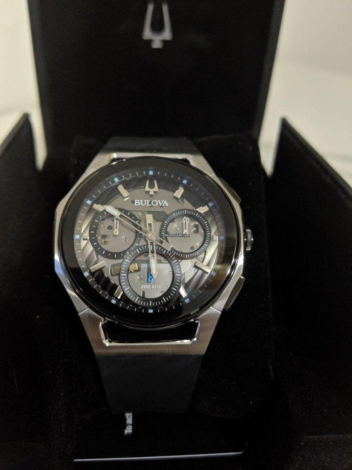 baa79d4c50a0 Relojes nuevos y asequibles en Chrono24