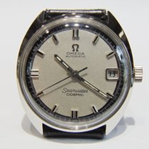 Omega Seamaster 166023 Very good Steel 31mm Automatic United States of America, California, Laguna Beach