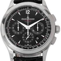 Jaeger-LeCoultre Master Chronograph Acier 39.5mm
