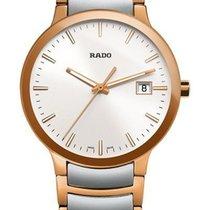 Rado Centrix R30554103 2020 new