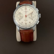 Chronographe Suisse Cie 1960 pre-owned