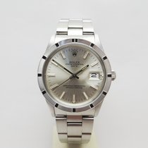 Rolex Oyster Perpetual Date 15010 1982 pre-owned