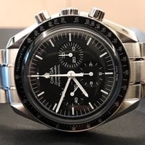 Omega Speedmaster Professional Moonwatch 311.30.42.30.01.005 2019 nouveau