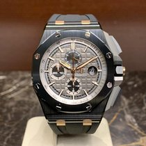 Audemars Piguet Royal Oak Offshore 26415CE.OO.A002CA.01 2020 nouveau