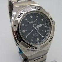 Seiko Kinetic SKH579P1 1999 new