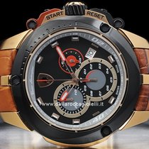 Tonino Lamborghini Shield 7800  Watch  7802