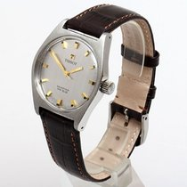 Tissot 1966 pre-owned