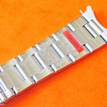 Rolex BRACELET SUBMARINER 93150 REF 1680, 5513, 14060,...