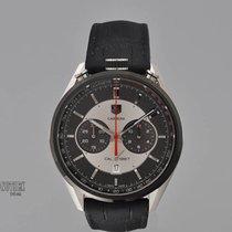 TAG Heuer Carrera Calibre 1887 nieuw 2014 Automatisch Horloge met originele doos en originele papieren CAR2C11