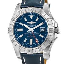 Breitling Avenger II Men's Watch A3239011/C872-105X