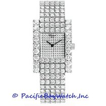 Chopard Your Hour 106873-1001 new
