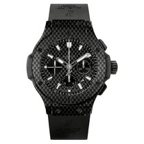 Hublot Big Bang Carbon Chronograph 44 mm