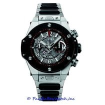 Hublot Big Bang Unico 411.NM.1170.NM