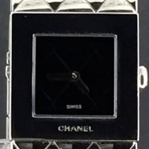 Chanel 1993 pre-owned