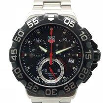 TAG Heuer Formula 1 Quartz CAH1110.BA0850