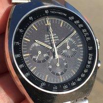Omega Speedmaster Mark II 145.014 1970 occasion