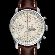 Breitling Navitimer 1 Chronograph 41