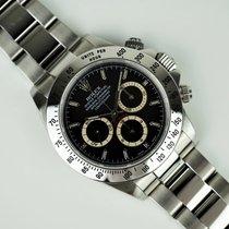 Rolex 16520 Daytona  (A Serie / A Serial / unpoliert /...