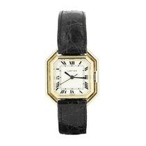 Cartier 1980 gebraucht