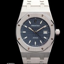 Audemars Piguet Royal Oak (Submodel) usados Acero