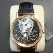 Breguet Tradition 7097BRG19WU 2019 new