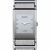 Rado Integral Ceramic 25mm United States of America, New York, Monsey