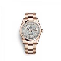 Rolex Day-Date 36 118205F0056 nouveau