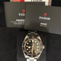 Tudor 79030N 2018 Black Bay Fifty-Eight 39mm new