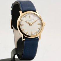 Vacheron Constantin Reloj de dama Patrimony 30mm Cuarzo usados Solo el reloj