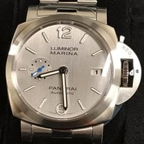 Panerai Luminor Marina 1950 3 Days Automatic PAM 00977 2019 nov