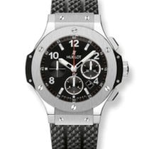 Hublot Big Bang 44 mm 301.SX.130.RX 2018 pre-owned