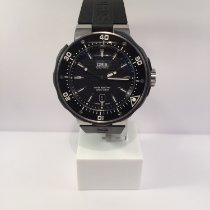 Oris ProDiver Date new Automatic Watch with original box and original papers 01 733 7646 7154-07 8 26 71PEB