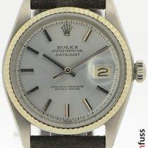 Rolex Datejust 1601 1970 gebraucht