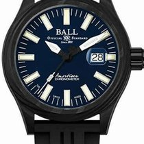Ball Engineer III new Automatic Watch only