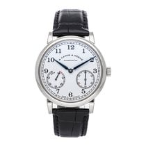 A. Lange & Söhne 234.049 pre-owned
