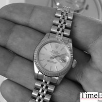 Rolex Lady-Datejust 69173 1988 usados