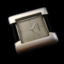 Longines Vintage Manzon Ladie's Sterling Silver