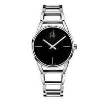 ck Calvin Klein K3G23121 new